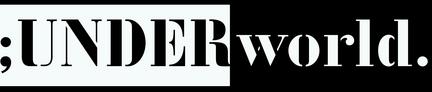 uw_logo8.jpg